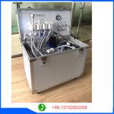 Hersteller-Preis-dynamisches bewegliches zahnmedizinisches Gerät mit beweglichem zahnmedizinischem Gerät