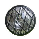Super helles Fahrrad-Dynamo-Kopf-Licht für Fahrrad (HDM-021)