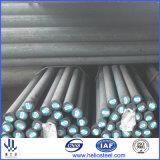 L7, das Stahlstab für Schrauben löscht und mildert