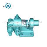 KCB55 기어 기름 펌프