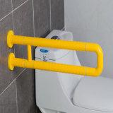 Горячий продавая подлокотник Disable туалета ванной комнаты анти- выскальзования Nylon
