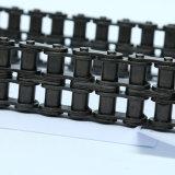 160-3 breve catena del rullo di precisione del passo 32-3