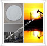 Grado CMC/alto voltaje metílico de perforación de Caboxy Cellulos/CMC Lvt/CMC del grado/sodio de la carboximetilcelulosa/reductor de perforación del API de la filtración