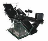 AG Ot012 세륨 ISO 승인되는 수술장 병원 전기 외과 테이블