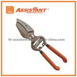Cesoie di potatura di esclusione forgiate forbici di taglio di Pruners della mano degli strumenti di giardino