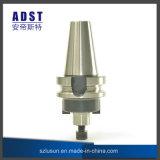 Assen de van uitstekende kwaliteit van de Houder van het Hulpmiddel van de Klem van de Ring BT-Fmb