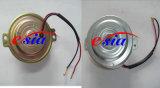 Motor de ventilador de la CA de las piezas de automóvil para 5241