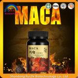 健康の製品のための100%有機性Macaのエキス