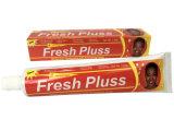 歯磨き粉を白くする熱い販売の歯