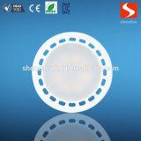 MR16 Gu5.3 SMD LEDの球根3.5W