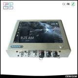 Ordinateur industriel étanche IP65 de 15-19 pouces