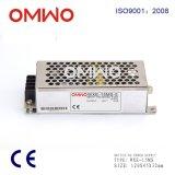 Heiße Verkäufe Wxe-500ms-12, die Stromversorgung schalten