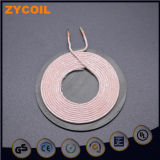 12.2uh récepteur sans fil pour la bobine Sansung S6