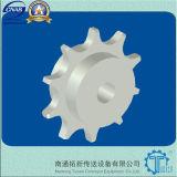 Chaîne F54 thermoplastique (F54)