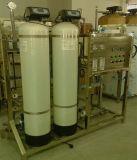 Filtrazione automatica di osmosi d'inversione Filter/RO del pulitore del raggruppamento degli S.U.A. Dow