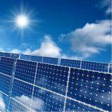 고능률 PV 300W 태양 전지판