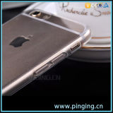 Вспомогательное оборудование мобильного телефона для только iPhone 6s TPU