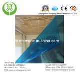 Bobina di alluminio anodizzata (allumina anodica)