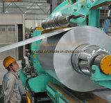 O MERGULHO quente lantejoula zero/mini da alta qualidade galvanizou a placa de aço/folha/bobina