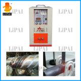 Máquina de soldadura de alta freqüência do aquecimento de indução para a câmara de ar da tubulação