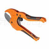 Резец трубы для Pex-Al-Pex/трубы разнослоистых/Pex/PPR/PVC/Pb