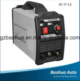 FY-200sii Inverter Air Plasma Cutter