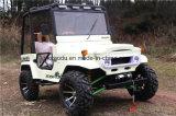 운동 200cc ATV 의 신형 세륨 ATV 4 치기
