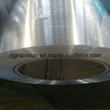 Strato della lega di alluminio 3004