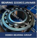 Rolamento de rolo esférico 22338 Ccja/Va405 da tela de vibração no estoque