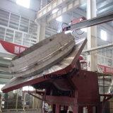 1 тонна Сварка Включение позиционер