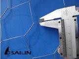 농장 보호를 위한 Sailin 치킨 와이어 메시