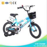 2016 Hot Sell Children's Toy Kids Bike