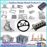 OEM de alta precisión y personalizar el magnesio/aluminio moldeado a presión las piezas y repuestos de automóviles