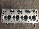 Cabeça de motor LS3-a para Chevrolet Ls1 Ls2 Ls3 Ls6