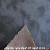 Cuoio materiale di Microfiber del sacchetto