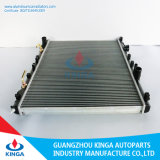 ホンダElysion Rr7 2.4Lのための自動車アルミニウムラジエーター12の