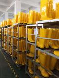 I caricamenti del sistema di pioggia di gomma degli uomini comerciano i caricamenti del sistema all'ingrosso lunghi del lavoro del PVC