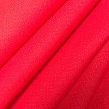 40d esteras punto Jacquard Tejido de nylon para prenda exterior