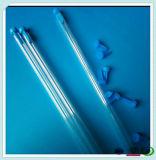 Catéter médico transparente de Extremly de la dureza vidriosa de la protuberancia del LDPE