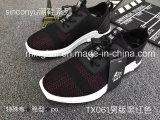 Les loisirs chaussent les chaussures occasionnelles des meilleures des prix de chaussures occasionnelles de chaussures d'hommes chaussures de sport