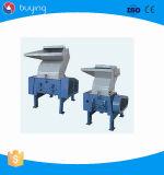 Großhandelspreis-Kiefer-Schleifer-Plastikzerkleinerungsmaschine für Verkauf