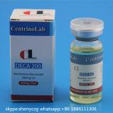 Pharmazeutischer chemischer Steroid Puder-HormonNandrolone Decanoate