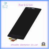 Écran LCD tactile du téléphone mobile pour LG G4 Afficher Displayer