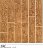600X600 houten Types van Tegels voor de Tegels van de Keuken of van de Badkamers
