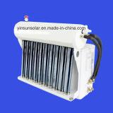Condicionador de ar solar do melhor preço/condicionador de ar solar híbrido
