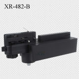 Voie 3 du circuit de haute qualité adaptateur avec boîte de vitesses (petite) (XR-482)