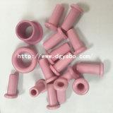 La porcellana di ceramica borda (branelli di ceramica della porcellana)