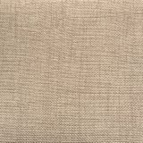 Cuir synthétique de PVC de modèle de tissu pour la présidence de bureau de sofa de meubles