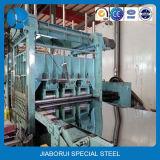 高品質極度のミラーの終わりのステンレス鋼シート