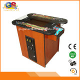 60 bilaterais em 1 máquina de jogo da arcada do cocktail dos jogos mini com jogo clássico